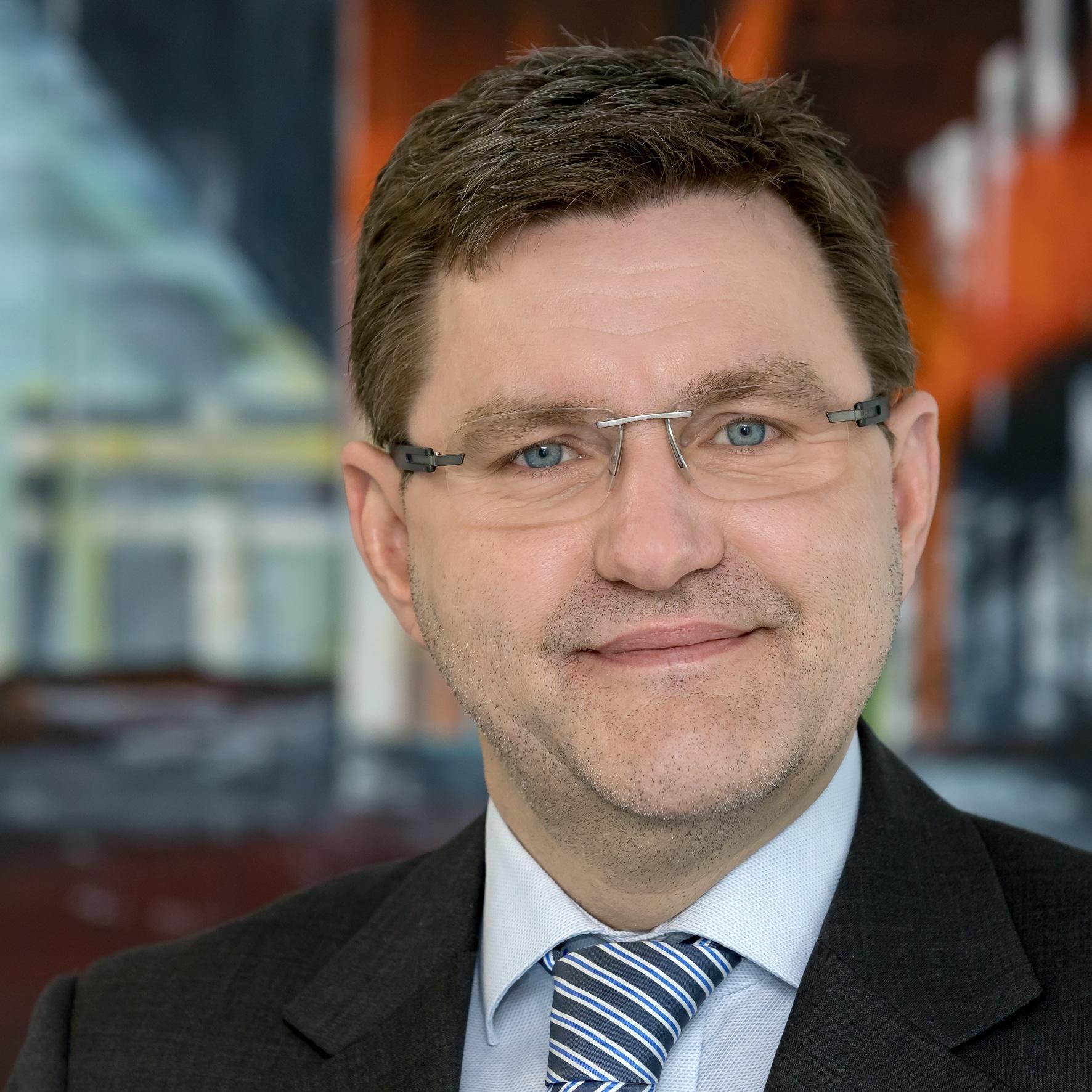 Jürgen Dams